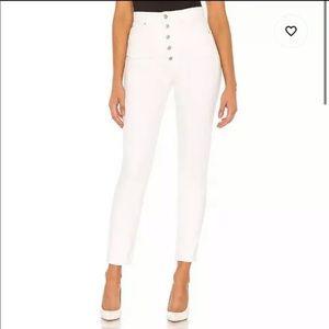 Weworewhat x Joe's Jeans • Danielle Jeans